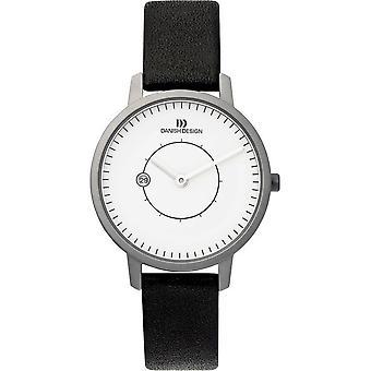 Danish Design - Wristwatch - Unisex – IV12Q832