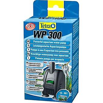 Tetra Pump Wp 300 (Vissen , Filters en waterpompen , Waterpompen)