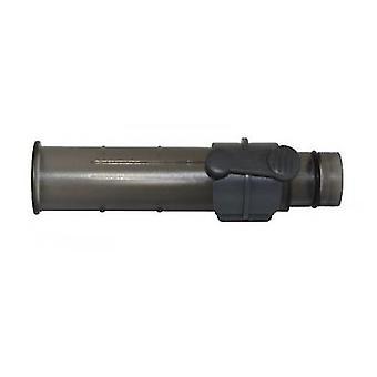 Eheim For tube Cmpleto 4002510