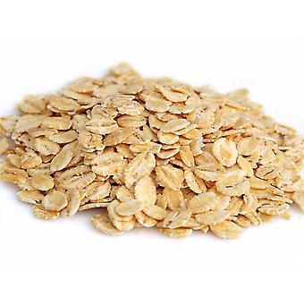 Barley Flakes Grain Pro -( 22lb )