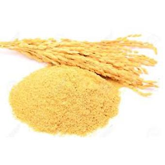 Rice Bran - Stabilized -( 22lb )