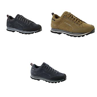 Craghoppers Mens Onega Suede Shoe