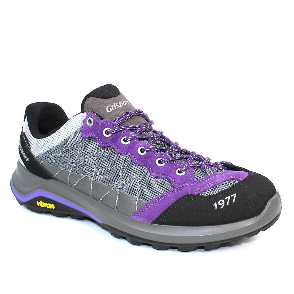 Grisport Ladies Orbit Hiking Shoe 4sllT