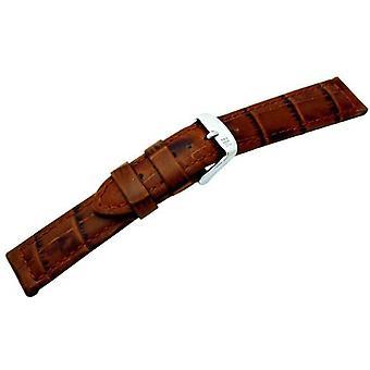 Morellato unisex strap-A01U2226480041CR20