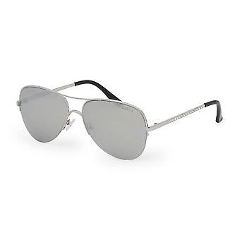Adivina original mujeres primavera/verano gafas de sol de color gris - 71964