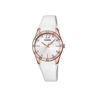Calypso Uhr Frau Ref. K5714/2