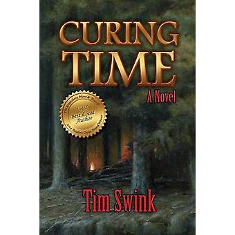 Curing Time by Swink & Tim