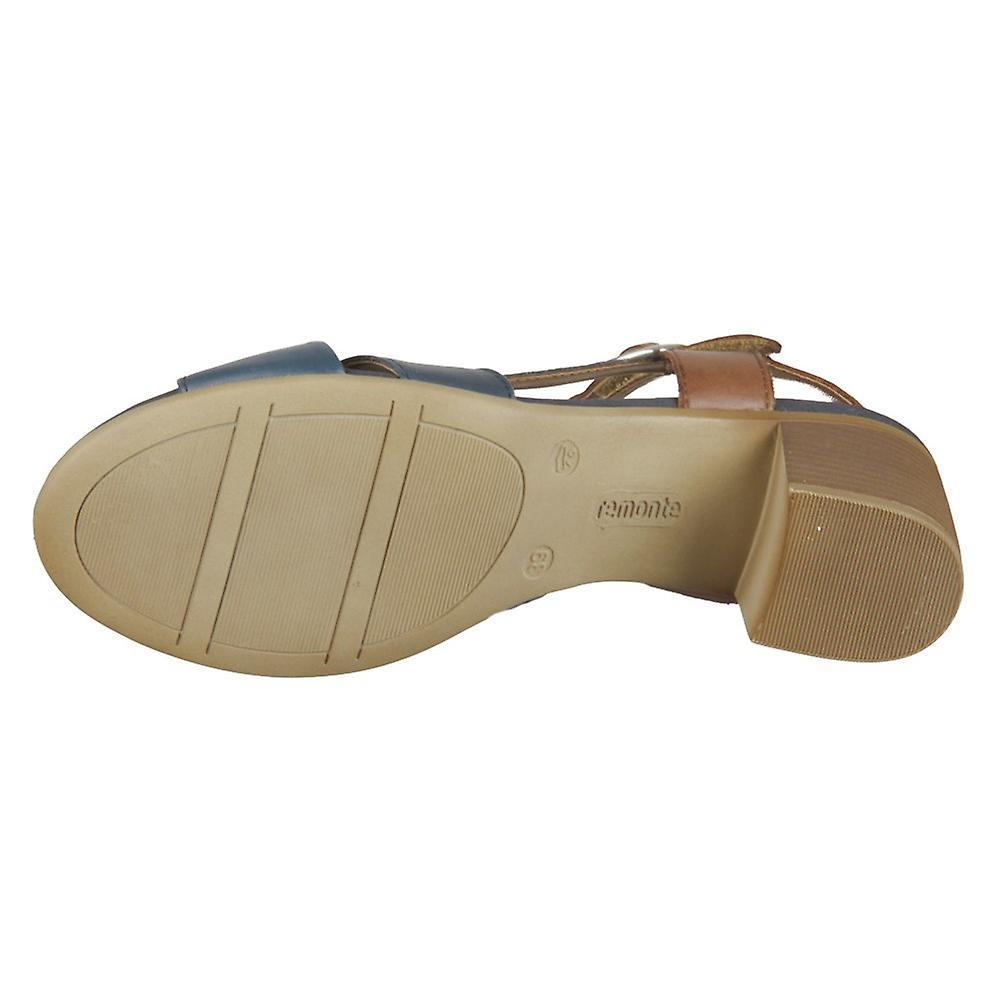 Remonte D215114 universelle sommer kvinner sko