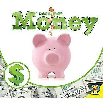 Money by Sara Pistoia - 9781489651143 Book