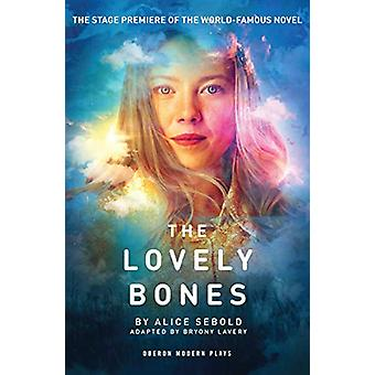 The Lovely Bones by Bryony Lavery - 9781786826718 Book