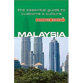 Malezja - kultura! Essential Guide do celnego & kultury
