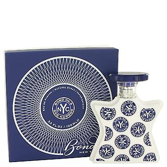 Sag Harbor Eau De Parfum Spray By Bond No. 9 3.3 oz Eau De Parfum Spray