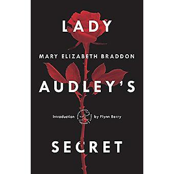 Lady Audley's Secret by Mary Elizabeth Braddon - 9781984854193 Book