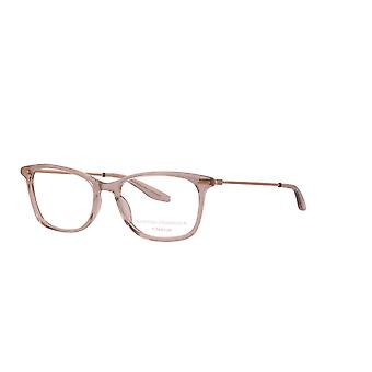 Barton Perreira Davis BP5020 1CS Hush-Rose Gold Glasses