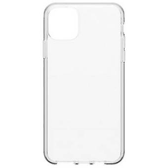 Otterbox Clearly Protected Skin Back cover Apple iPhone 11 Transparent
