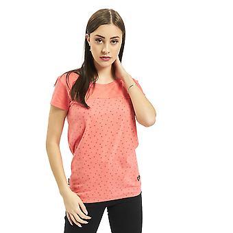 Alife & Kickin Damen T-Shirts Clarice