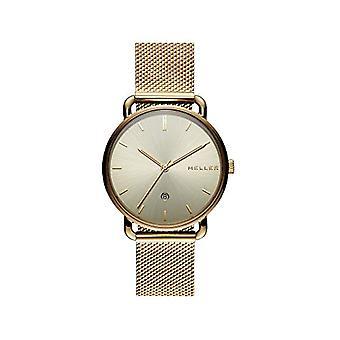 MELLER Referencia de reloj de mujer. W3OO-2GOLD