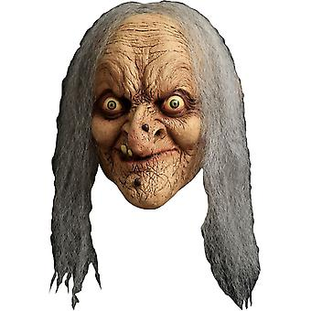 Wanda Latex Mask For Halloween