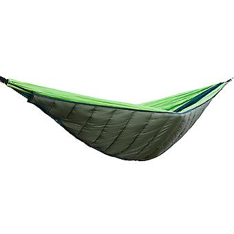 Homemiyn Thick Warm Half Pack Hammock Sleeping Bag