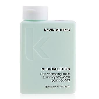 Kevin Murphy Motion.Lotion (Curl Enhancing Lotion - For A Sexy Look and Feel) 150ml/5.1oz Kevin Murphy Motion.Lotion (Curl Enhancing Lotion - For A Sexy Look and Feel) 150ml/5.1oz