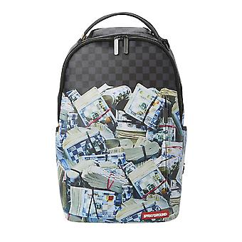 Sprayground New Money Sac à dos