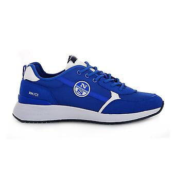 Colmar North Sails Royal First FIRST024 universal all year men shoes