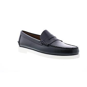 Sebago Erwachsene Herren Dan Polaris Rgb Penny Loafers & Slip Ons
