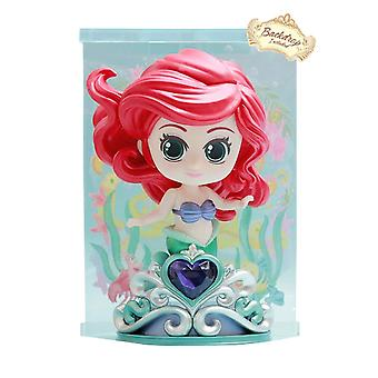 Little Mermaid Ariel Cosbaby