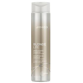 Joico Blonde Life Brightening Shampoo, 10.1-Ounce
