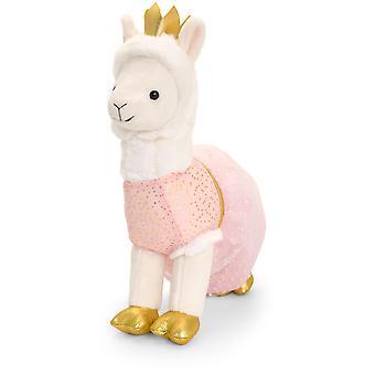 Keel Toys Confetti Llama
