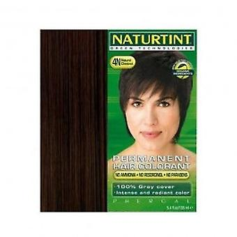 Naturtint - Hair Dye Natural Chestnut 150ml