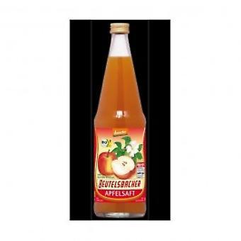 Beutelsbacher Demeter عصير التفاح -- Beutelsbacher ديميتر عصير التفاح