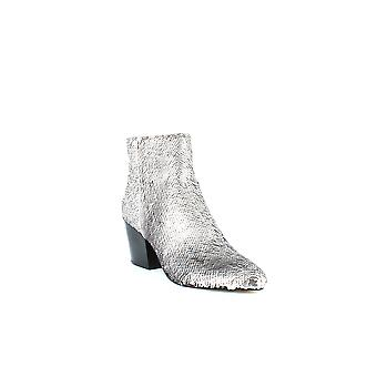 Dolce Vita   Coltyn Sequined Booties