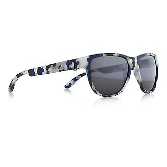 Red Bull Spect Wing3 Sunglasses - Camouflage Pattern