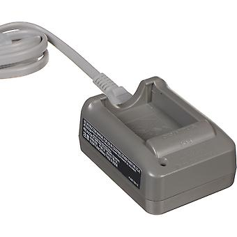 Olympus BCS-5 Battery Charger (For BLS-5/BLS-50 Battery)