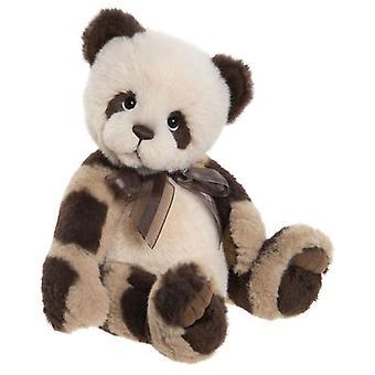 Charlie Bears Rascal 32.5 cm