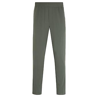 Samsoe & Samsoe Smithy 10931 Khaki Trousers