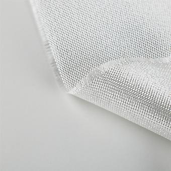 E-glas glasvezel effen weefsel, scheur en snijbestendig, geweven stof,