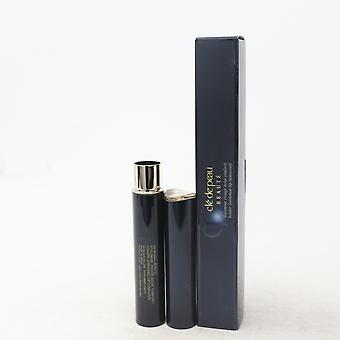 Cle De Peau Beaute verrijkt lip luminizer houder / nieuw met doos