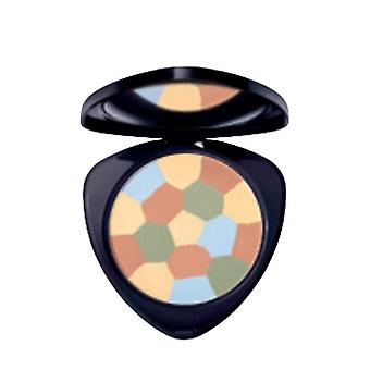 Color Correcting Powder 02 calming 8 ml