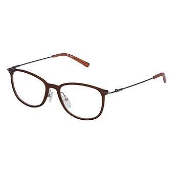 Menns Briller ramme Sting VST161516W8M (ø 51 mm)