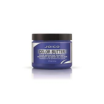 Joico Color Intensity Care Butter - Blue