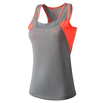 Dynafit Vertical 2 W Tank 709790538 training all year women t-shirt