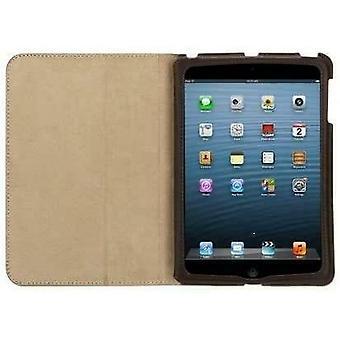 Griffin Slim Folio for iPad Mini - Brown