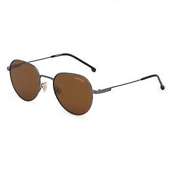 Unisex Sunglasses Carrera 2015T-S-KJ1-70 (Ø 48 mm)