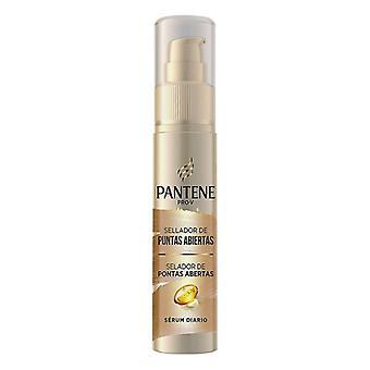 Seerumi Pantene (75 ml)