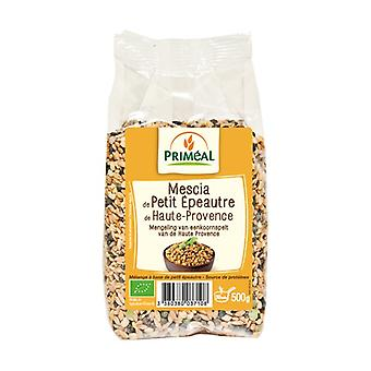 Mescia of small spelled from Haute Provence 500 g