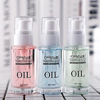 Pure Argan Oil Multi-functional Hair Essential Oil For Dry Hair