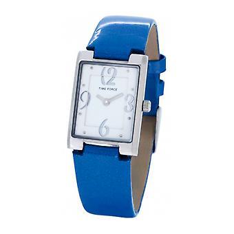 Damenuhr Time Force TF4066L03 (Ø 22 mm)