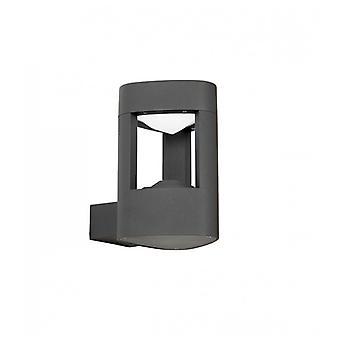 Fuera De La Luz De Aleación De Aluminio Tribeca